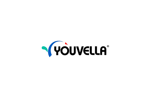 Youvella
