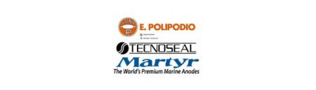 Fonp/Tecnoseal/Martyr