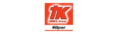 TK Silpar