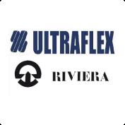 Ultraflex/Riviera