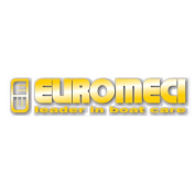Euromeci