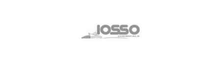 IOSSO