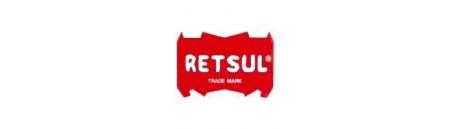 Retsul