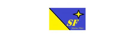 SF Marine Filter