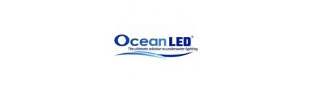 Ocean LED